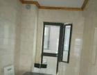 新装修 富华总站奥园金域 3室2厅113平米 简单装修