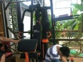 哈尔滨健身器维修 跑步机 维修 台球桌安装