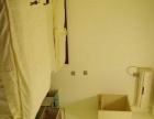 出租家庭旅馆,独立卫浴,空调,热水,wifi