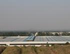 太阳能光伏加盟哪家好光伏发电加盟代理