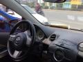 马自达 2 2008款 1.3 自动 时尚型