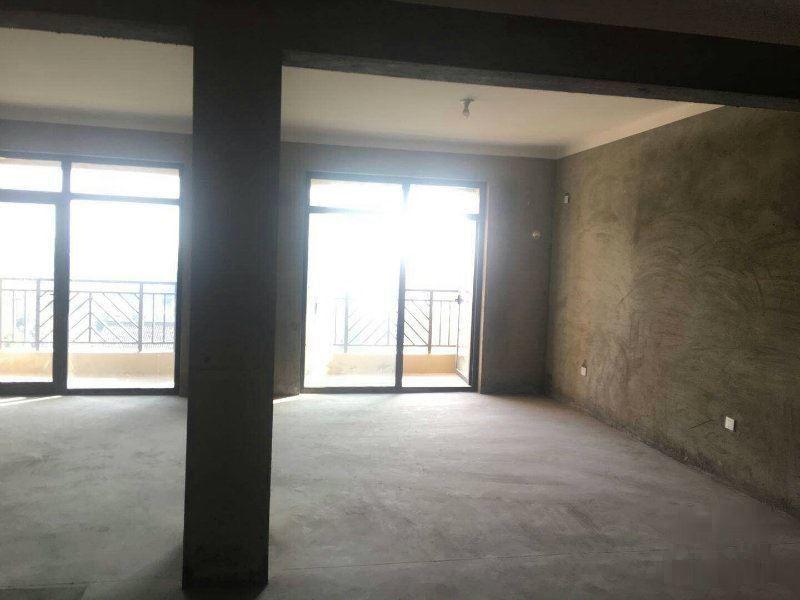 长安海悦府 高端品质 干挂石材 ,价格低于市场价