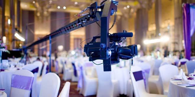 昆明婚礼跟拍 昆明摄影摄像多少钱?