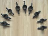 山东物探设备橡胶配件厂家直销 优质三元乙丙密封套 加工订做