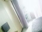 空中花园高层一室一厅公寓
