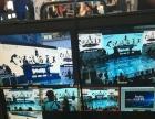 银川摄像、宣传片、专题片、活动会议晚会、网络直播