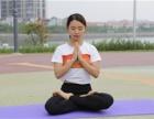 摩康瑜伽培训价格_厦门瘦肚子瑜伽