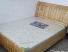 合肥低价卖家具,请来这选款多,质量有保证,折叠床,