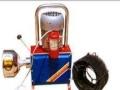 专业清洗油烟机、维修热水器、燃气灶、换窗纱