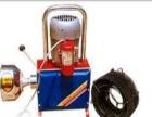 清洗油烟机、换窗纱、修热水器、燃气灶水管