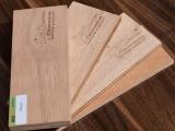 厂家直销 批发出口桉木木材板 优质胶合材 可定制