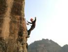清明节 3天超高品质自驾 挑战自我 放飞心灵 徜徉古海