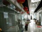 西安古玩城内商铺对外出租,租金便宜