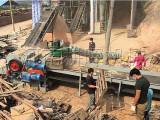 岳阳木板粉碎机-木底板粉碎机哪里买
