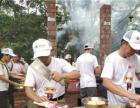 东莞松山湖可以野炊烧烤的农家乐