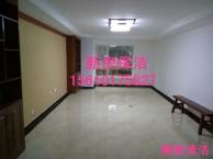 济南专业开荒保洁 家庭保洁 单位保洁 擦玻璃 清洗地毯