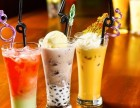 龙岩饮品奶茶加盟店sgxzcy 龙岩奶茶好项目多选择