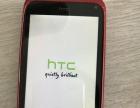 HTC自用手机70元,品牌过硬系统运行流畅