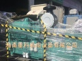 康明斯发动机,发电机组维修保养回收租赁等