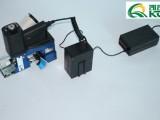蛟河市,电瓶式电动缝包机 磐石市专业销售缝包机