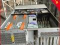 出租维修IBM P520服务器 9111-520