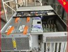 出租维修IBM P520服务器