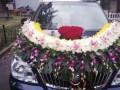 北京遗体运送遗体接运遗体返乡 国际遗体尸体运输服务
