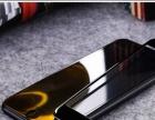 手机电5D。3D钢化膜