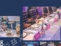 晚会年会宴会商展会议广告片宣传片成都摄影摄像航拍