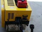 中小型压路机,建筑机械