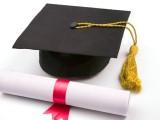 成都 2018年统招专升本培训语文 数学 英语 计算机