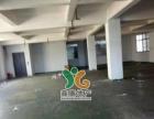 小榄 埒西一 1600方楼层标准厂房招租 全新