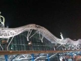 南京机场到芜湖接送