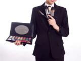 化妆师化妆造型 婚庆跟妆,日常妆,面试装