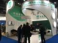杭州展会服务/杭州展览制作工厂/杭州展台设计搭建