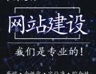 永安里网站建设,小程序 北京网站制作公司 网站设计建设公司