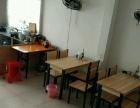 海阳镇 胜利花园2栋15号 酒楼餐饮 商业街卖场转让