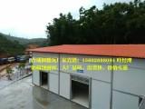 深圳南山仿古树脂琉璃瓦 ASA树脂瓦厂家 彩钢瓦屋顶轻质瓦