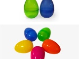 扭蛋机里面的玩具 扭蛋机玩具 扭蛋玩具厂家
