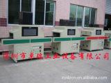 深圳UV机维修
