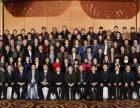 上海大合影集体照拍摄/照片冲印 当天取照片