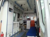 救护车出租救护车价格长途救护车出租救护车电话