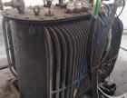 淄博电缆线回收淄博变压器回收淄博废铁铝合金回收
