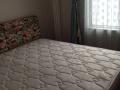 台湖 润枫领尚 3室 2厅 89平米 出售