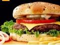 乐派客汉堡加盟费用/项目优势/加盟详情