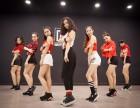 银川舞蹈培训,0基础成人舞蹈培训,爵士舞教练培训,成品舞培训