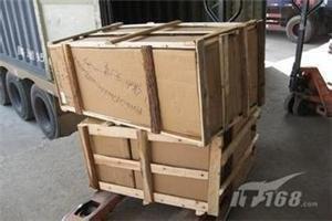无锡新区申通公司托运个人生活用品上门取货打包