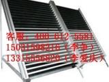 舟山市岱山县热水工程联箱太阳能取暖真空管集热器