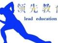 新疆乌鲁木齐维语培训领跑者