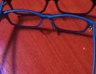 爱大爱手机眼镜什么时候有货?多少钱一副?